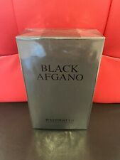 Nasomatto Black Afgano Extrait De Parfum 1.0 OZ 30 ML
