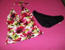 dd75a4518c Tommy Hilfiger Women's Tankini for sale | eBay