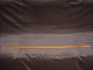 Andrew Martin AM100111 Pelham Taupe Velvet Upholstery Fabric