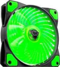 50 Multicomp-mc 0.1W 0805 5/% 62K-résistance 0805 62K prix pour
