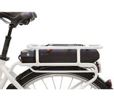 Bicicleta Eléctrica Cubierta De Batería para Shimano pasos Batería bt-e6000 (