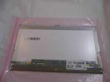 "Sony Vaio PCG-71211M - 15,6"" Display - Glossy"