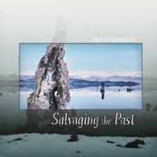 NEW Salvaging The Past (Audio CD)