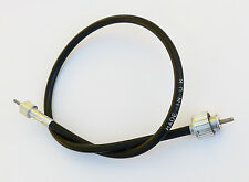 Classic Austin Mini Mk1 & Mk2  Speedo / Speedometer Cable , BMC part GSD101
