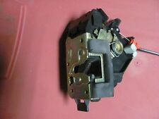 s l225 locks & hardware for jaguar x type ebay Kia Rio 2003 Wiring-Diagram at creativeand.co