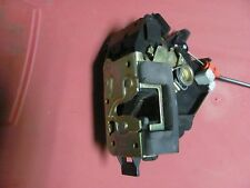 s l225 locks & hardware for jaguar x type ebay Kia Rio 2003 Wiring-Diagram at virtualis.co