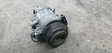 BMW E87 E90 1/3 SERIES Air Con Compressor 64526987766