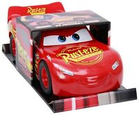 Disney Pixar Cars 3 Lightning McQueen 20inch / 50cm by Mattel BIGGEST EVER MADE!