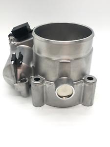 60 mm Bosch Throttle 0 280 750 151