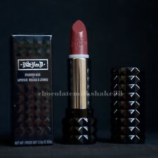 KAT VON D Studded Kiss Lipstick 3g Cathedral Matte Coco Rose Vegan Cruelty Free