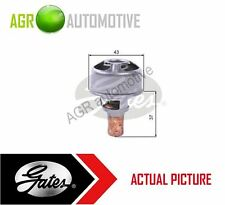 GATES COOLANT THERMOSTAT OE QUALITY REPLACE TH01483