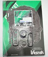 Honda CT90 Complete Gasket Kit