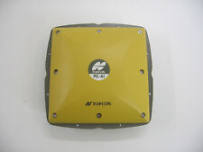 Topcon Pg A1 Gnss Gpsglonass Antenna For Surveying 1 Month Warranty