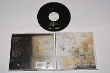 BUCK 65 - VERTEX - MUSIC CD RELEASE YEAR:2000