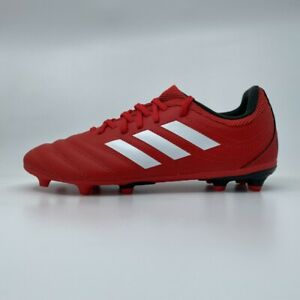 Adidas Football Boots Size UK 3 4 4.5 5 5.5 Boys Girls ⚽ GENUINE COPA® 20.3 FG
