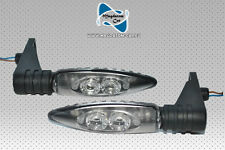 New LED Blinker Bmw R 1200 GS R 1200 R S HP2 Sport K 1200 R HP2 Sport ◆ 7708048