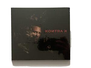 Kontra K Album
