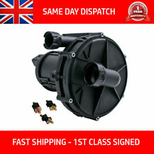 BRAND AIR SECONDARY SMOG PUMP FITS AUDI FORD PORSCHE SEAT SKODA VW 06A959253B