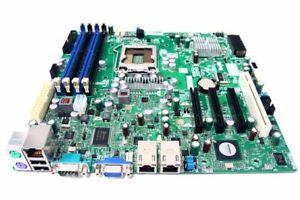 Supermicro X8SIL-F Intel Socket/Socket 1156 Microatx Server Board Motherboard