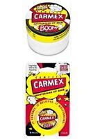 Carmex Moisturising Lip Balm 7.5g Limited Edition