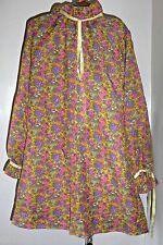 Mod/GoGo 1960s Vintage Clothing for Children
