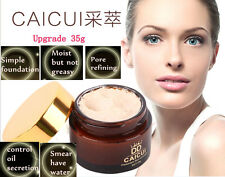 1 Boxe Upgrade Version 35g Caicui Whitening DD Cream,Long Lasting Concealer