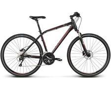 Fahrräder aus Aluminium mit 43