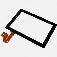 Asus Transformer Pad Tf700 Tf700T Touchscreen Numériseur Verre Neuf 5184N Fpc-1