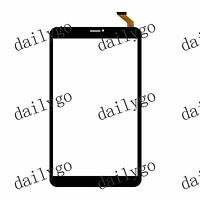 Original New 8/'/' Touch Screen Digitizer Replacement MGLCTP-80960