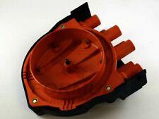 Distributor Cap Formula Auto Parts DCS172
