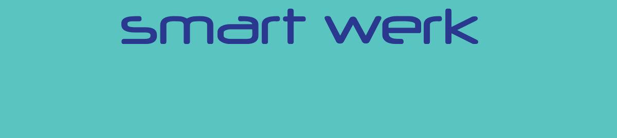 smart-werk