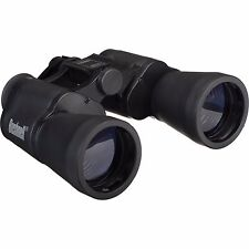 Bushnell 10x50 Falcon Porro Prism Binocular 133450,London