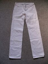 Marc O'Polo Campus Jeans Gr. W29 L32
