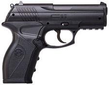 Crosman C11 CO2 Semi Automatic BB Pistol