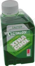 TECTALOY RADIATOR COOLANT XTRA COOL 500ML TEX500 SKYLINE COMMODORE SILVIA TOYOTA