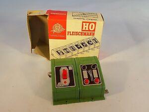 Fleischmann HO 6922 Stell Console Moment Switches (2 pcs.)