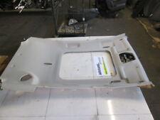 FORD CMAX 1.6 DIESEL 6M 85KW (2011) RICAMBIO CIELO RIVESTIMENTO INTERNO TETTO 17