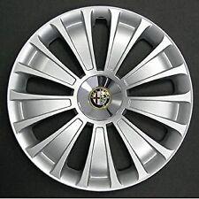 """Alfa Romeo Mito Giulietta 16"""" Wheel Trim Hub Cap Cover AL 746AT"""