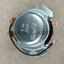 Battery Relay 08088-30000 fit KOMATSU KOBELCO HITACHI KATO VOLVO Excavator Parts
