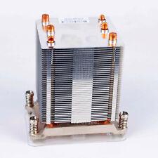 HP PROLIANT ML350 G9 Gen9 Heat SinK HEATINK 769018-001 780977-001 Brand New