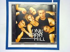 Various Artists - One Tree Hill - Music from the Television Series, Vol. 1 Mint