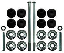 Suspension Stabilizer Bar Link Kit Front ACDelco Advantage 46G0015A