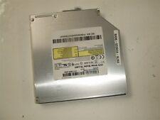 Laptop interna de DVD + / - R De Toshiba Samsung Ts-l633a / scff Ver.a parte Sata