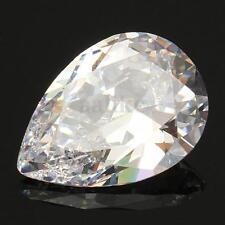 2a92bb0f46fbe Pear Loose Gemstones for sale | eBay