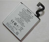 NEW OEM Original  BP-4GW Battery FOR Nokia  Lumia 920 920T+ TOOLS
