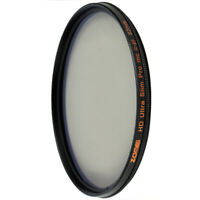 ZOMEI 82mm Glass HD slim CPL Circular Polarizing Filter for Camera DSLR Lenses