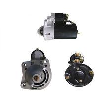Fits FORD Mondeo 1.8 TD (GD) Starter Motor 1996-2000 - 10872UK