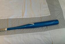 """New listing Easton Ghost Fastpitch Softball Bat 31"""" 20oz Drop 11 - FP18GH11"""