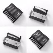 Wahl Babyliss Classic No1 3mm Clipper Guards Metal Comb | Barber Shop Life Saver