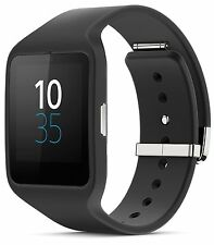 Sony Android Smart Watches